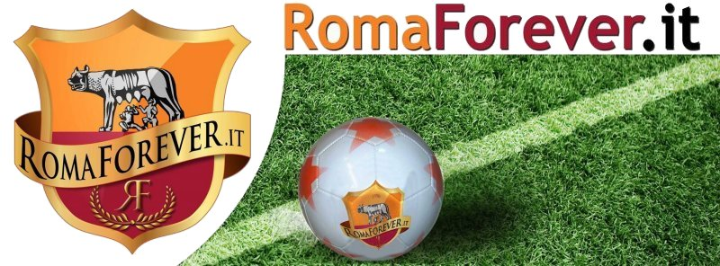 RomaForever.it