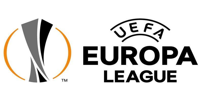 Roma Calendario Europa League.Europa League 2019 2020 Partite Classifiche Sorteggi E