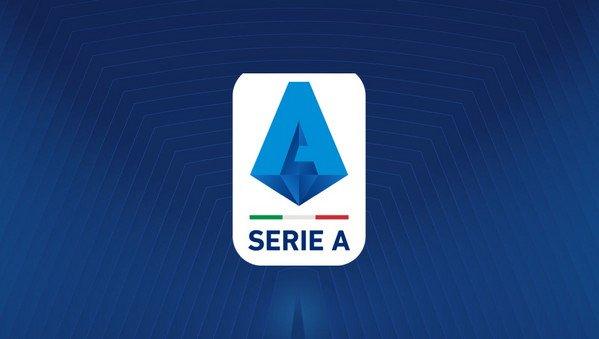 5ªGiornata di Serie A, Calendario e Risultati