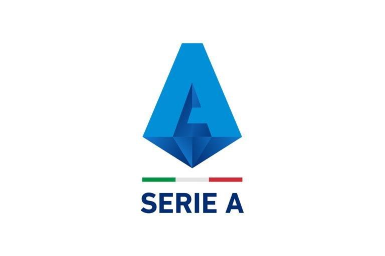 Serie A, si riparte ufficialmente con i recuperi della 25a giornata
