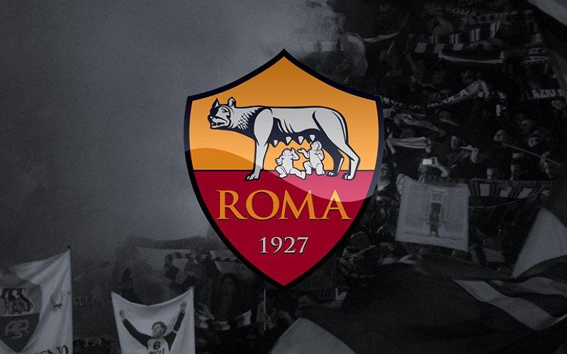 Roma, ecco i numeri di maglia