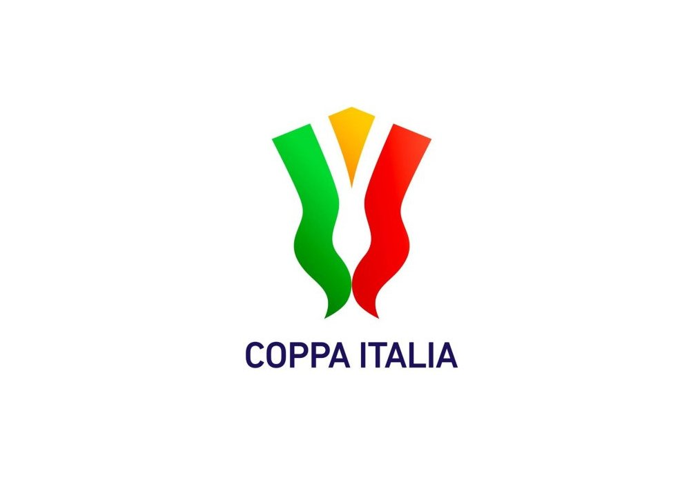 COPPA ITALIA 2019-2020 -  Quarto Turno