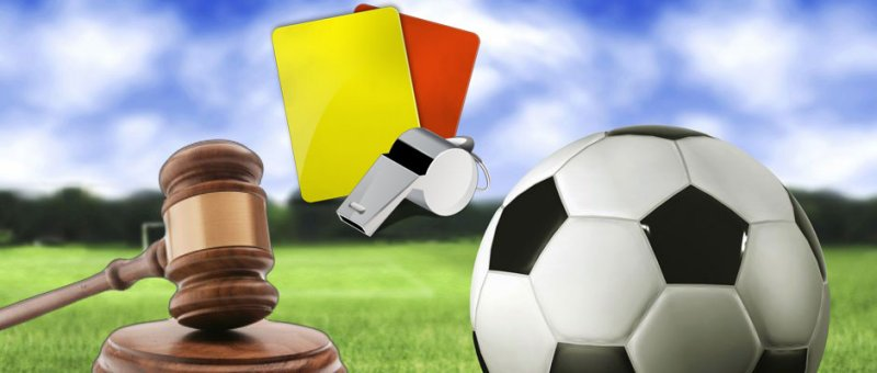Parma-Roma 2-0, Le Decisioni del Giudice Sportivo