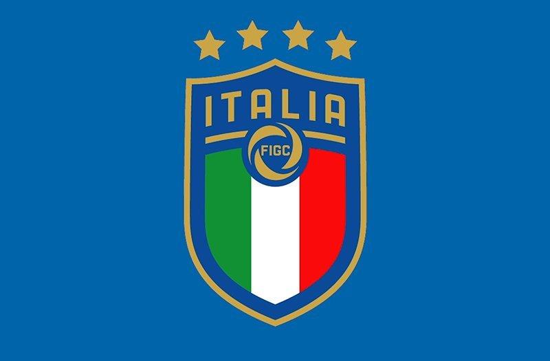 Designazioni arbitrali 1ª giornata di Serie A