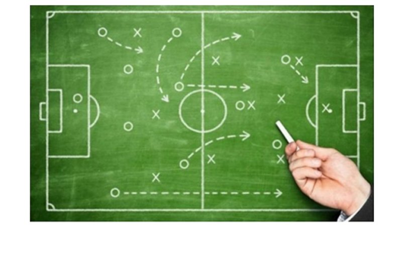 Shakhtar Donetsk-RomaLe Formazioni UFFICIALI