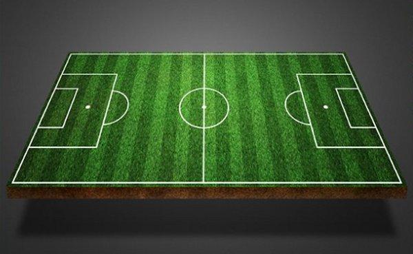 Sampdoria-Roma, Le  Formazioni UFFICIALI