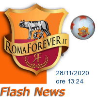 """KLUIVERT: """"Roma? Improvvisamente ho giocato poco, non so perché. Sono scelte, nessun rancore"""""""