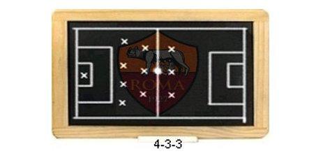 Shakhtar Donetsk-RomaLe Probabili Formazioni