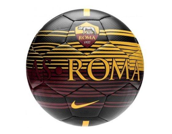 Calendario amichevoli Roma 2018: date, orari e dove vedere le partite in tv e streaming