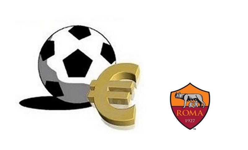 Calciomercato Roma 2020 2021 Ultime Notizie Transfer Market Latest News