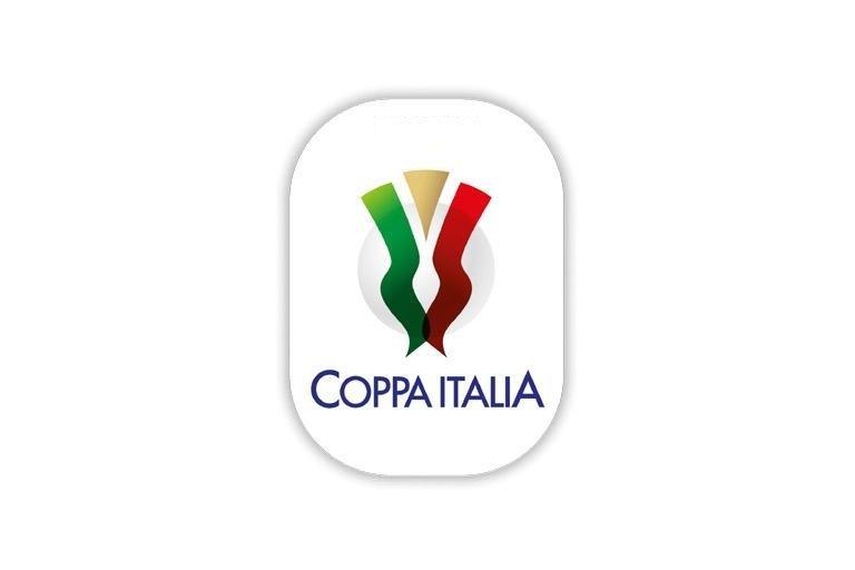 Image Result For Napoli Vs Lazio