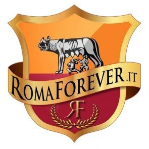 RomaForever.it