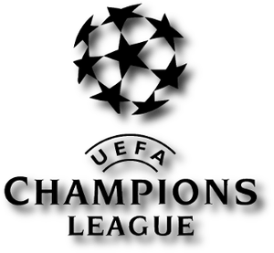 CHAMPIONS LEAGUE 2019-2020 -  Play-off