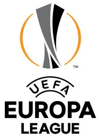 UEFA Europa League 2019-2020 -  Play-off